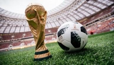 Россияне не верят в победу отечественной сборной на ЧМ-2018