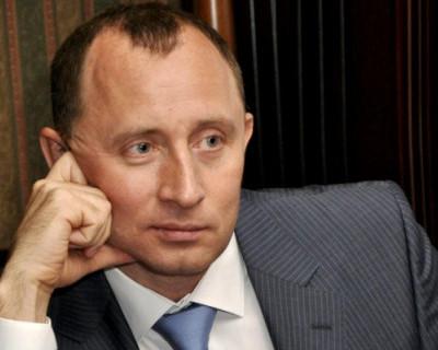 Предложения Базарова могут спасти севастопольские сёла