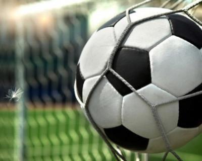 Про футбол: сам играй и другому не мешай!
