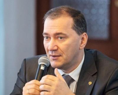 Белик: «Тарифы на вывоз мусора в Севастополе выросли на ровном месте!»