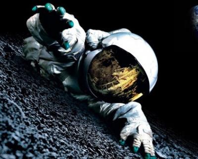 Как стать космонавтом в России?