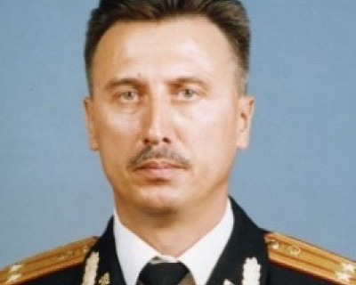Сергей Кравченко: Президент оптимистично настроен на развитие экономики