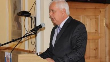 У Севастополя новый руководитель главного управления культуры