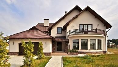 Цены на аренду в Крыму  зависят не от праздничных дней, а от погоды