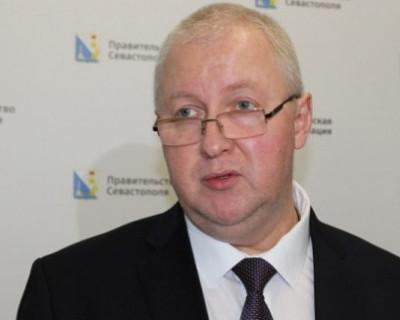 ЦИК России тщательно проанализирует работу руководства избирательной комиссии Севастополя