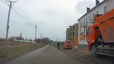 Рыбацкий причал в Севастополе полностью перекроют с 1 мая