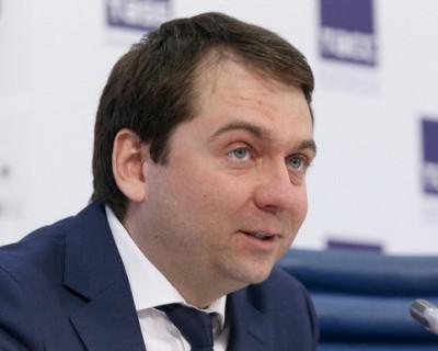 В Севастополе и Крыму недостаточная конкуренция