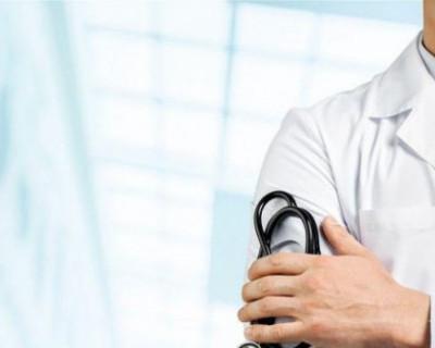 Какой сюрприз ждёт лучших севастопольских врачей?