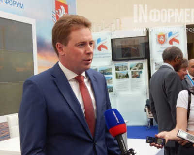 Овсянников исключил депутатов Заксобрания из процесса выбора бизнес-омбудсмена