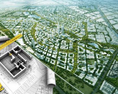 Исторический день для градостроителей Севастополя