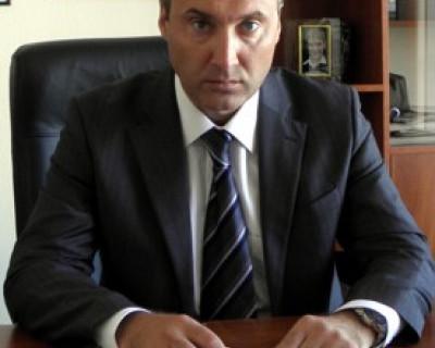 Колот Андрей Викторович