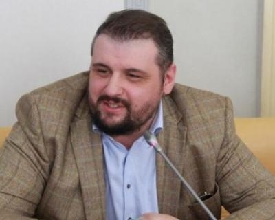 «Конфликт ветвей власти в Севастополе остаётся в правовом поле»