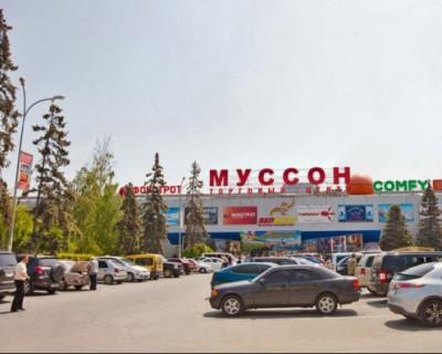 В Севастополе скоро закроют «Муссон»