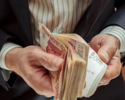 Доходы и имущество крымских депутатов
