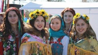 Как в Севастополе отмечают Прощёное воскресенье