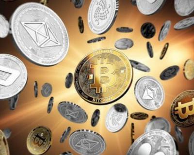 Деньги будущего