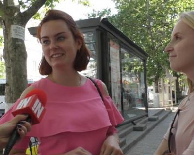 Молодёжь в России аполитичная или прогрессивная часть общества?