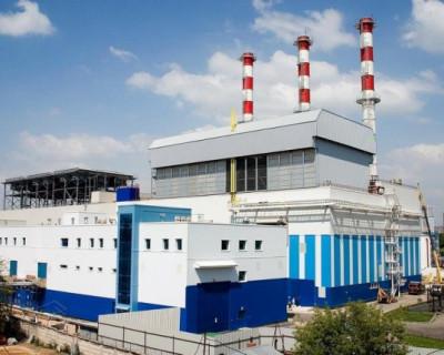Бумажная волокита не даёт Крыму ввести ТЭС