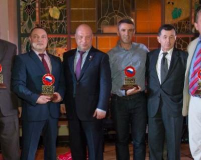 Севастопольский РСБИ в числе лучших в России