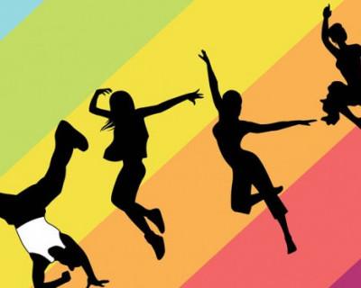 Севастопольцев приглашают окунуться в мир музыки и танца