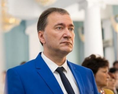 Депутат Госдумы России специально для «ИНФОРМЕРа» о согласовании премьера