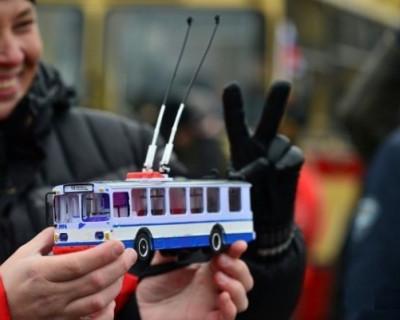 Нашлось объяснение резкому скачку цен на проезд в Севастополе