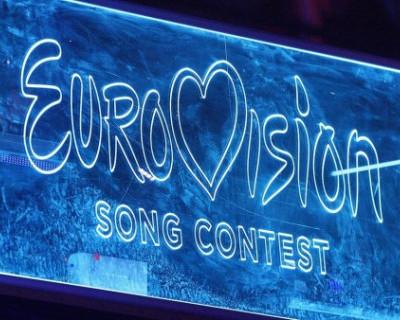 Кто победит на «Евровидении-2018»?