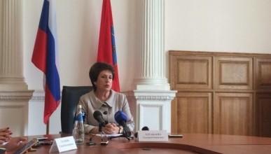 Повезло, что не в суде: Алтабаева путается в показаниях?