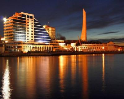 Основные события Севастополя 5 – 11 мая