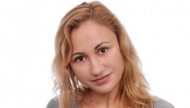 Светлана Рубцова: «Работа Заксобрания Севастополя остаётся неэффективной»