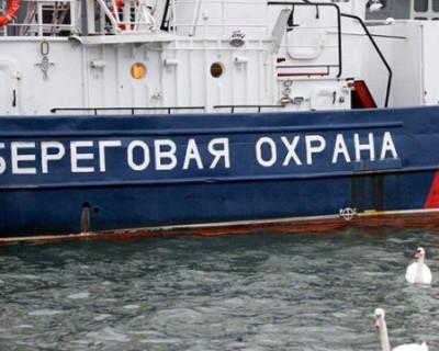 Украинцы нарвались на «уголовку» в Крыму