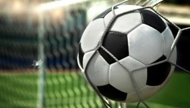 В Крыму пройдёт свой футбольный чемпионат