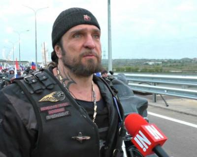 Хирург: «Крымский мост - это переправа в русское будущее»