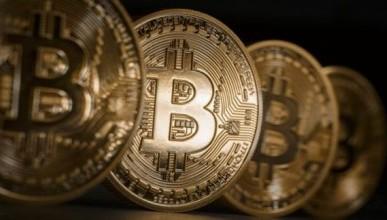 В законодательстве РФ не будет «криптовалюты»