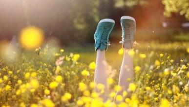 Как севастопольцы встретят лето? (АФИША)