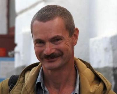 Учитесь попадать в федеральную повестку: депутат Горелов выступил против слёта «Артека»