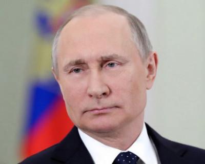 Новое правительство России! Кто пришёл и остался?