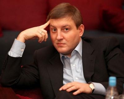 Партия «Единая России» решила оценить себя по критерию морального облика