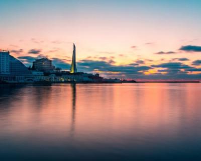 Основные события Севастополя 11-18 мая (ВИДЕО)