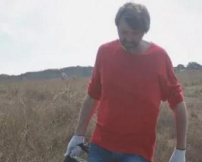 Николаев завязал с инвестициями и вернулся к свалкам