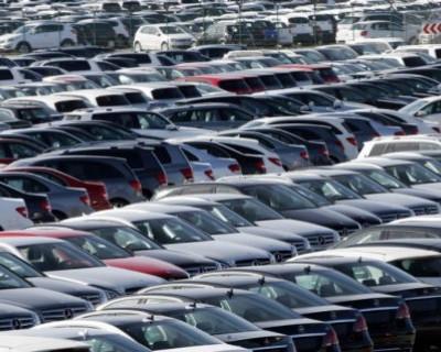 Какие автомобили обречены покинуть рынок?