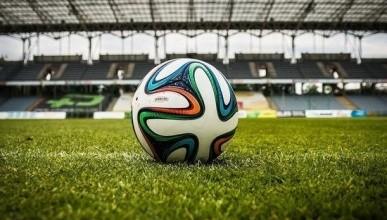 Севастопольский футбольный клуб записал звёздный клип в честь ЧМ-2018