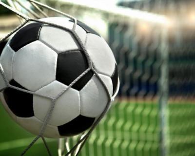 Что мешает севастопольскому футболу?