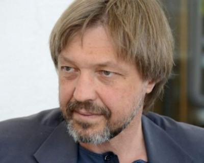 Николаев «полез» в мусор?