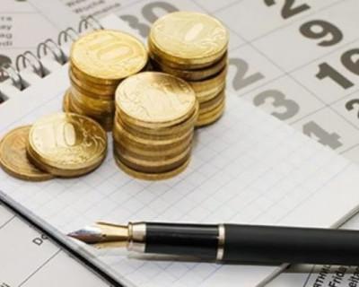 Сколько денег в городском бюджете?