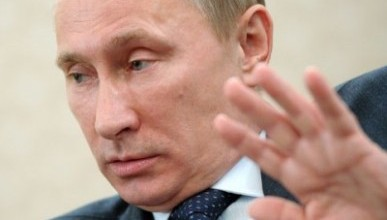 Можно ли обменять Донбасс на Крым хотя бы теоретически?
