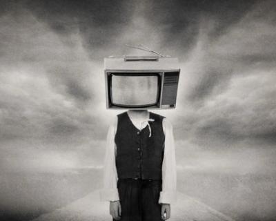 Что не хватает ИКС ТВ?