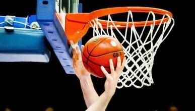Правительство Севастополя найдет альтернативную площадку для спортсменов взамен «Муссону»
