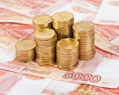 В Крыму бюджетные деньги тратятся неэффективно?