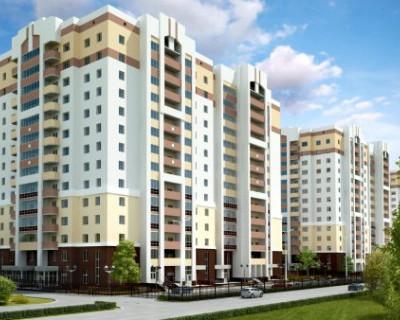 ФСБ собирается возвести в Севастополе жилой комплекс